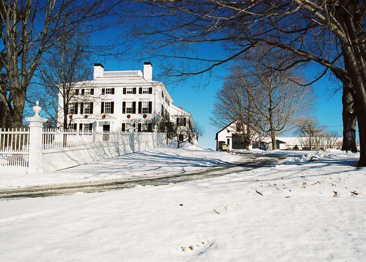 34 best North Andover images on Pinterest | North andover, A house ...