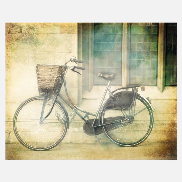 eu.Fab.com | Ride Away