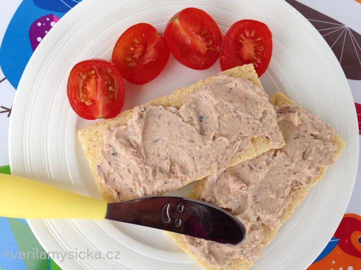 Zdravé recepty, zdravé recepty pro děti