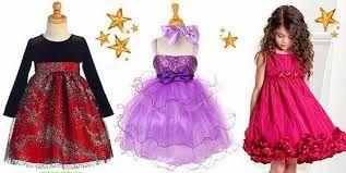 Image result for нарядные юбки больших размеров