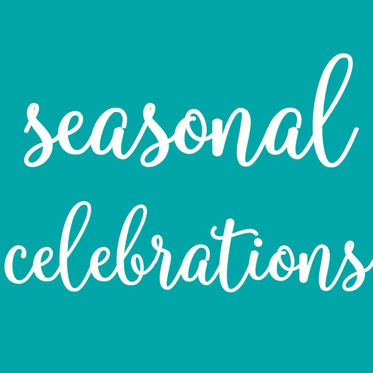 Get Ideas and Inspiration for your next seasonal celebration at www.nicoleoneil.com - From summer barbecues and spring high teas to winter wonderland celebrations and fall dinner parties, The Real Housewives of Sydney's Nicole O'Neil has you covered.