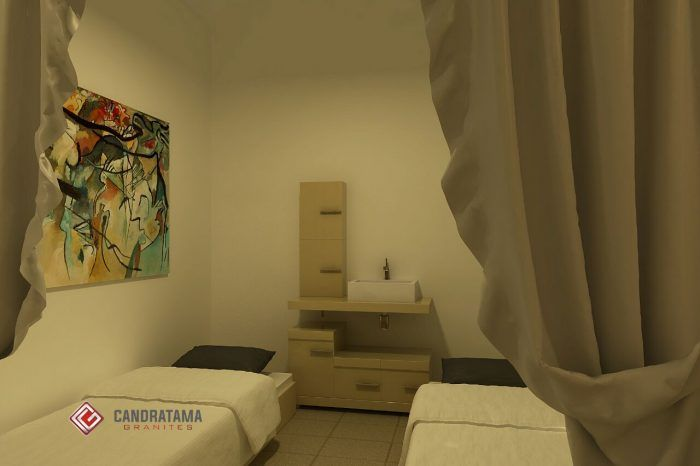 interior kediri - interior malang - interior blitar - interior nganjuk - interior jombang - interior tulungagung - interior trenggalek - salon - kecantikan - minimalis -modern
