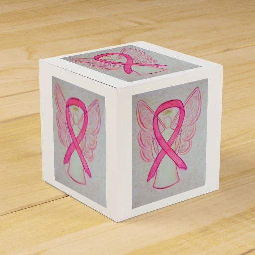 1000+ Images About Awareness Angels Art On Pinterest