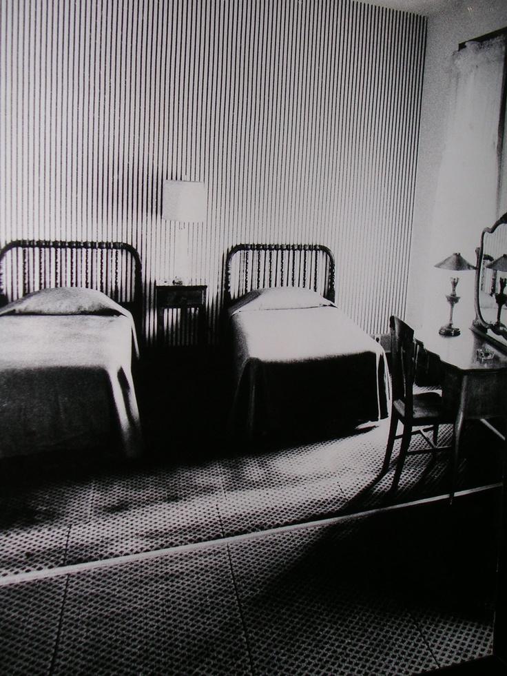 Guest room circa 1890's Hotel Jerome Aspen: Jerome Aspen, Overnight Stay, Nancy Overnight, 1890 S Hotel, Guest Rooms, Hotel Jerome, Hotel Reference, Room Circa