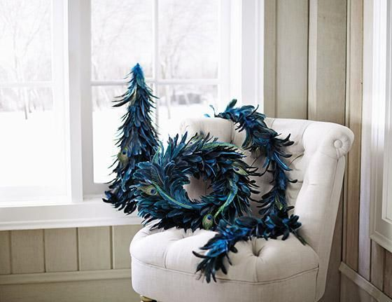 25 unique Christmas decorations clearance ideas on Pinterest
