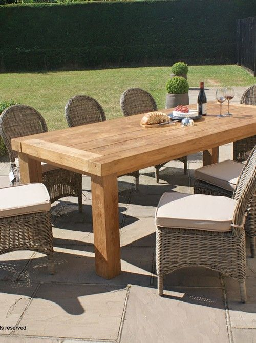 At Rattan Garden Furniture, We Offer A Wide Range Of Stylishly Designed,  Comfortable And Design
