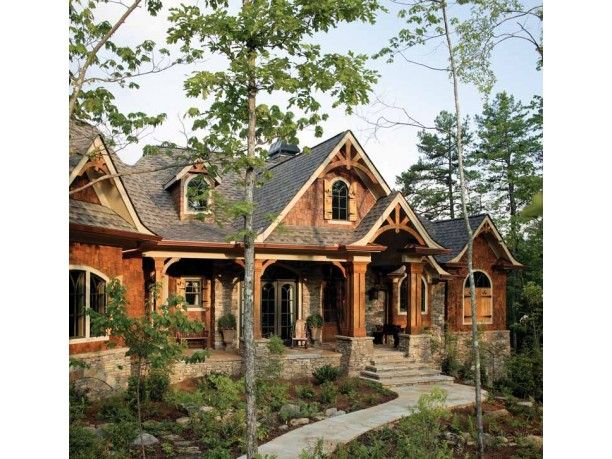 149 best home - mountain home images on pinterest   architecture