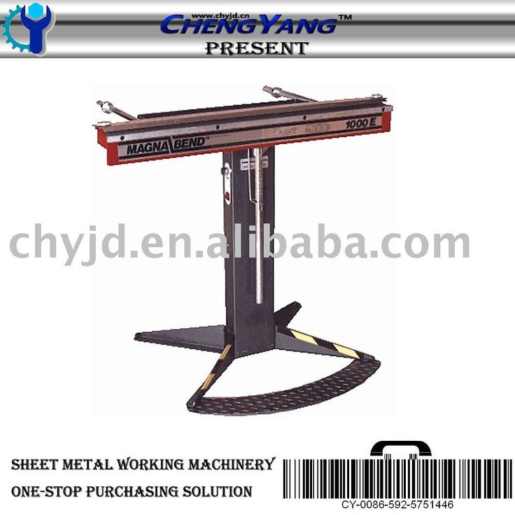 Electromagnetic Sheet Metal Folding Machine (1000e) , Find Complete Details about Electromagnetic Sheet Metal Folding Machine (1000e),Manual Sheet Metal Bending Machine,Manual Metal Folding Machine,Electomagnetic Sheet Bending Machine from -Xiamen Chengyang Mechanical & Electrical Equipment Co., Ltd. Supplier or Manufacturer on Alibaba.com