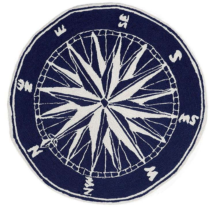 The 25 best Nautical rugs ideas on Pinterest Sailor nursery