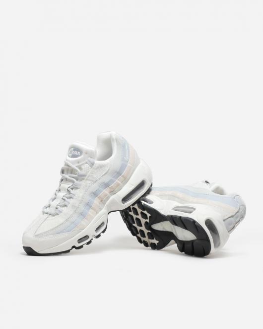 Nike Sportswear - Air Max 95 Essential
