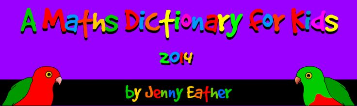 17 best ideas about dictionary for kids on pinterest