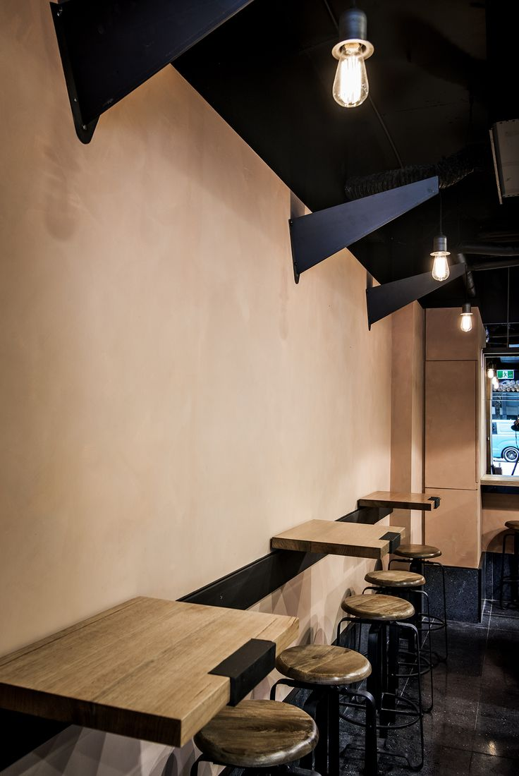 simple small tables brewery designcafe designcaf interiorinterior designrestaurant interiorsrestaurant ideassmall - Small Restaurant Design Ideas