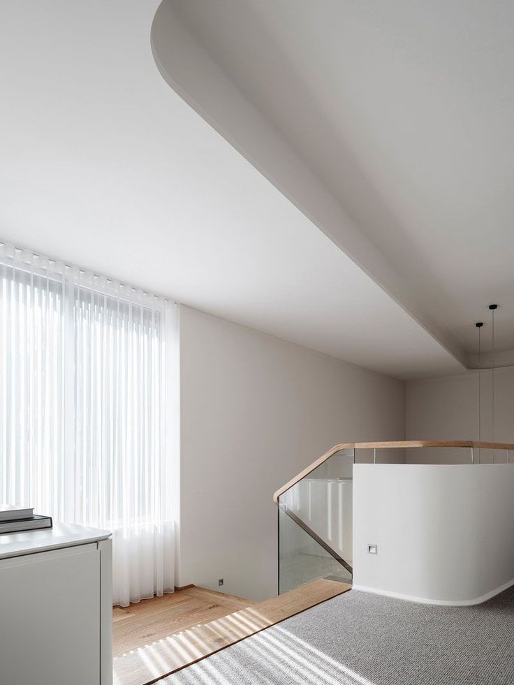 Best Good No Cost Carpet Stairs Transition Popular Among The 400 x 300