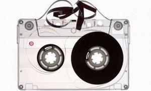 cassette-001