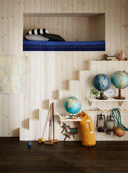 moelven,sovrum,panel,trägolv,golv