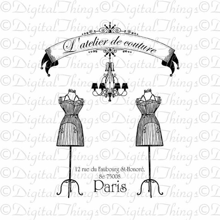 the 25 best mannequin couture ideas on pinterest. Black Bedroom Furniture Sets. Home Design Ideas