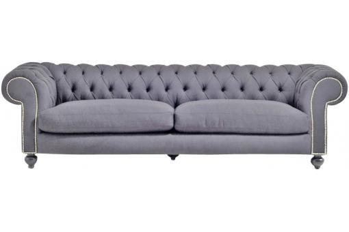 1000 id es propos de canap s chesterfield sur pinterest divan tuft d coration d. Black Bedroom Furniture Sets. Home Design Ideas