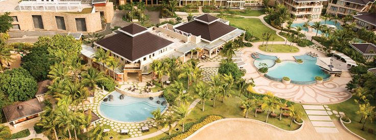 Misibis Bay: Your Luxury Island Playground: Islands Resorts, Favorite Places, Misibi Bays, Cagraray Islands, Beaches Resorts, Bays Resorts, Islands Playground, Tropical Islands, Philippines