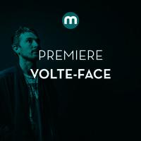 Premiere: Volte-Face 'Sine Qua Non' by Mixmag on SoundCloud