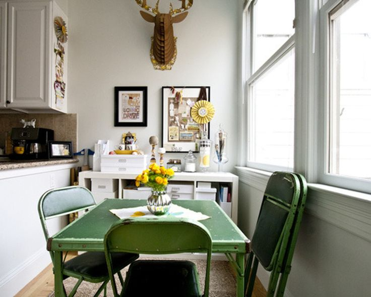 The First Apartment Checklist: Things to Buy Now, Things to Buy Later