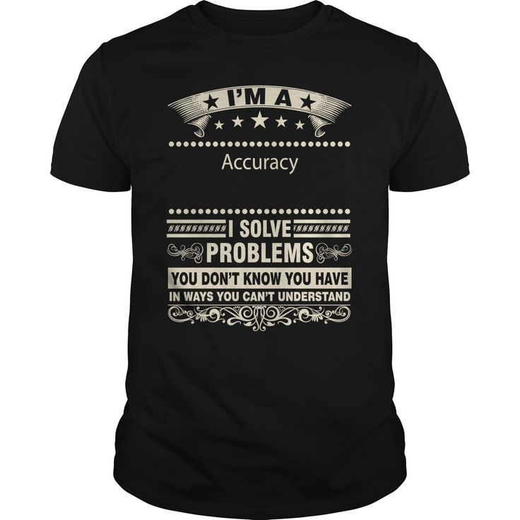 Are you Actuary  CopyAre you Actuary  Copy Buy it now ActuaryCopy