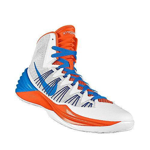 half off f7dee 5dc5e 36 best James, Wade and Bosh images on Pinterest   Nike zoom, Kobe shoes  and James shoes