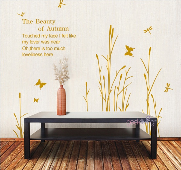 45 best wall sticker images on pinterest | removable wall stickers