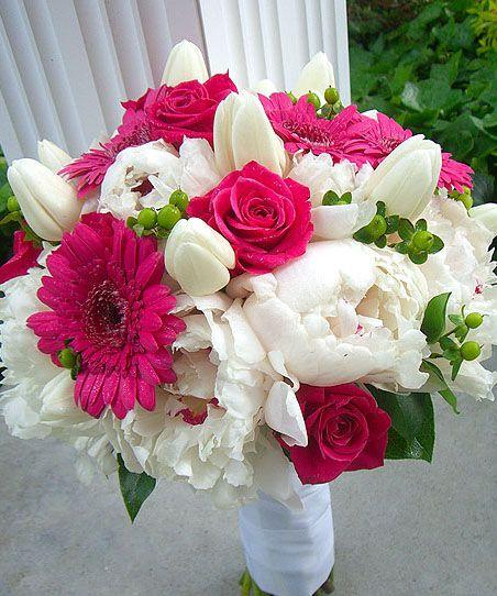 ramos de flores para novias ramo de flores para novias moda vestidos de