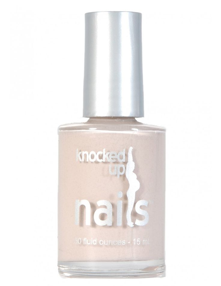 Maternity Safe Nail Polish – Nail for Pregnancy – Au Naturel : A Unique Gifts Website