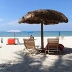 Profiter des vacances pour faire un break permet de diminuer le stress pour plus de bien-être