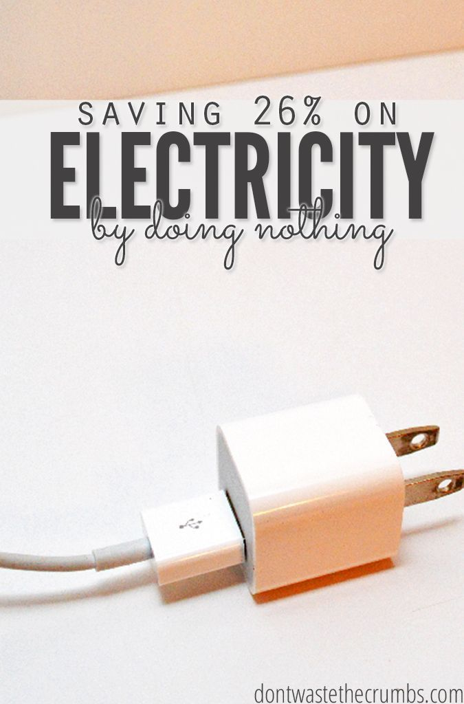 17 best ideas about energy saving tips on pinterest