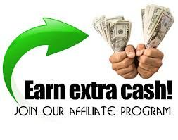 Find #AffiliateProgram provides a new coupon aimed at giving you the best deals and discounts with minimal effort. View more http://on.fb.me/1JtLnL3
