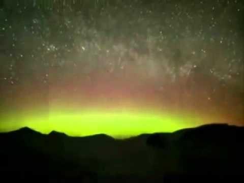 Pierluigi Ighina il più grande fisico del mondo: Il Sole ha un cuore..... - YouTube