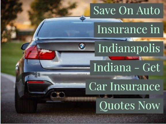 Home Car Insurance Quotes Western Australia  SGIO