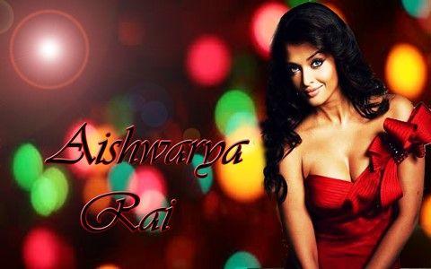 Aishwarya Rai Latest New Photos