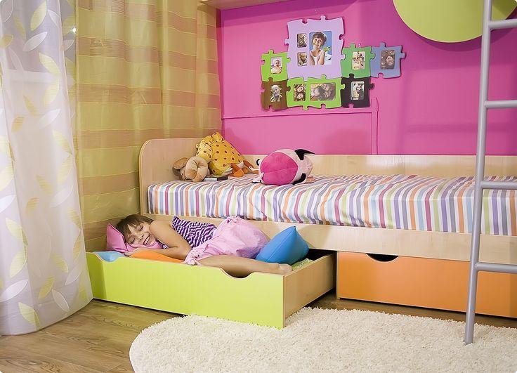 38 Попугаев -15% на кровати до конца июня!  Успейте подготовиться к сезону по выгодным ценам!     На фабрике мебели «38 попугаев»корпусную мебель для детской комнаты разрабатывают и изготавливают при участии детского психолога, который подсказывает интересные ходы, как сделать так, чтобы мебель была не только красивой, но и развивающей. Здесь вы можетекупить детскую мебель для девочки, которая отличается нежными цветами и особым уютом, иликупить детскую мебель, которая больше…