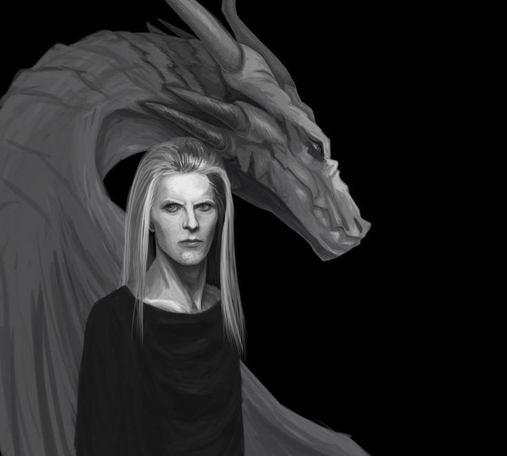 Лорд от Svaran