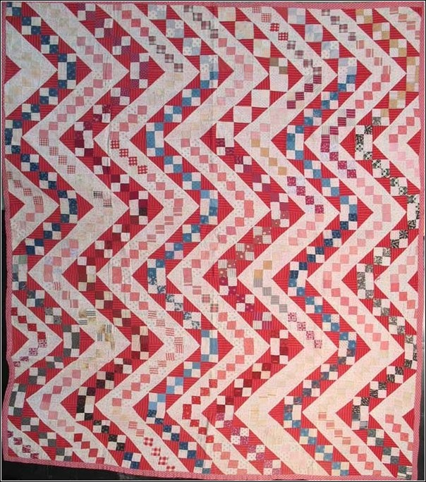 447 best Pennsylvania Antique Quilts images on Pinterest ... : laura fisher quilts - Adamdwight.com