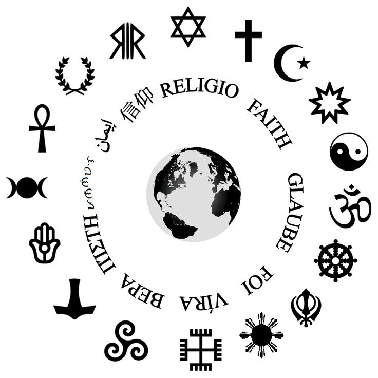 39 Best Cultural Symbols Images On Pinterest Tattoo Ideas Witch