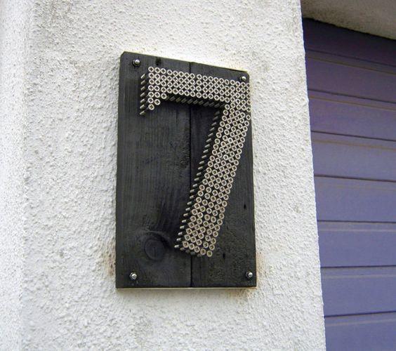 Letreiros de aço inox. confira mais em nosso site. www.portalgrupobetel.com