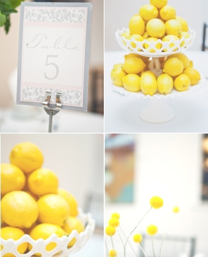 27 best finch vintage real weddingsinspiration shoots images on towner gorgeous wedding with yellow and grey color scheme milkglass and other rentals provided by finch vintage rentals in st louis mo photos by laura junglespirit Gallery