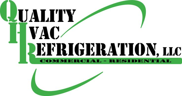 Quality HVAC Refrigeration is a full service heating, air conditioning, ventilation and refrigeration company. We service, repair and install all makes and models.