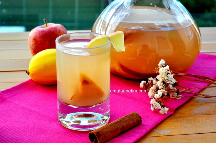 Do you have the Apple Slimming Tea :)