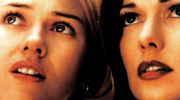 Die BBC hat die 100 besten Filme des 21. Jahrhunderts gewählt. Hier sind die Top…