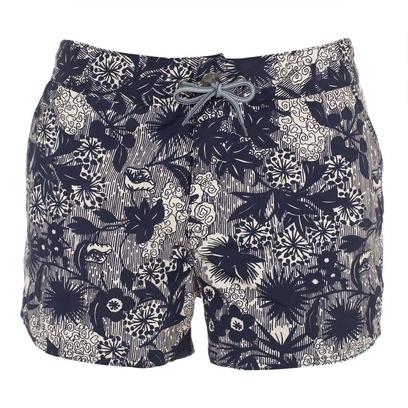 Paul Smith Swimwear - Love the designs and cut this season