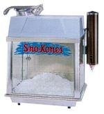 Snow Cone Machine Rentals Children's Party Supply machine rentals popcorn machine rental, cotton candy machines bubble blowing machine renta...