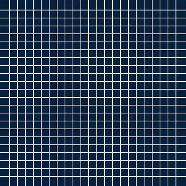 White Grid Cartoon Png Material White Mesh Grid Simple Grid Png Transparent Clipart Image And Psd File For Free Download Cartoons Png Background Powerpoint Floating Material