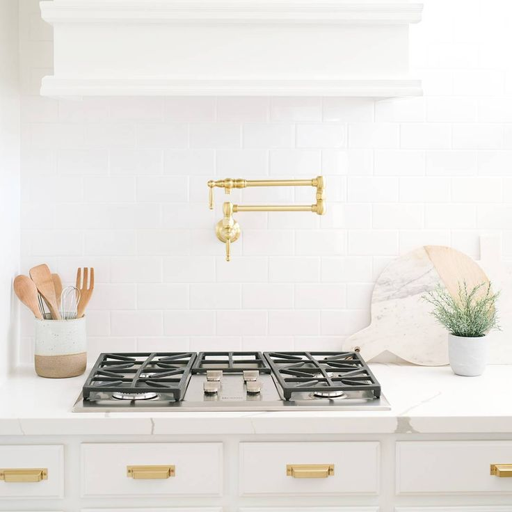 17 Best Ideas About Kitchen Remodel Cost On Pinterest
