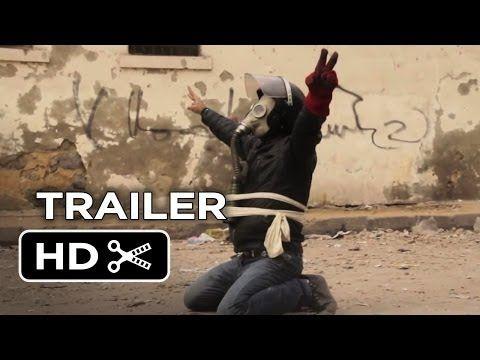 Meydan – Al midan Türkçe Dublaj Full HD izle