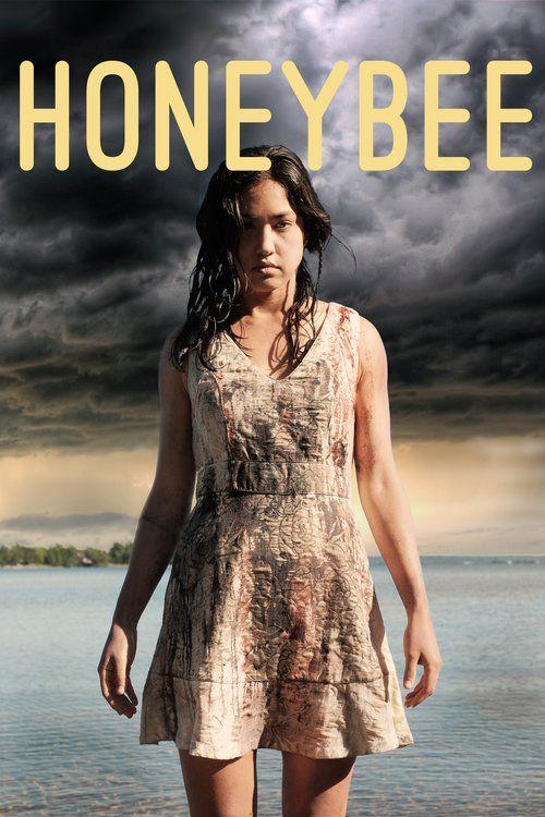 HoneyBee Full Movie Online 2016